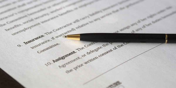 Will Probate and Probate Lawyer in Brooklyn